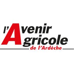 Avenir Agricole de l'Ardèche «Le Domaine Walbaum ouvre un nouveau chapitre de son histoire»