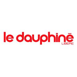 Dauphiné Libéré «Bientôt un hôtel 4 étoiles près de la Grotte Chauvet»
