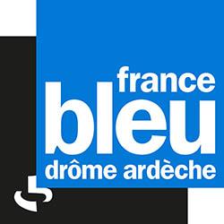 France Bleu Drôme-Ardèche «Hôtels 4* : Le Sud-Ardèche rattrape son retard»