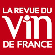 La Revue du Vin de France – Viognier 2019