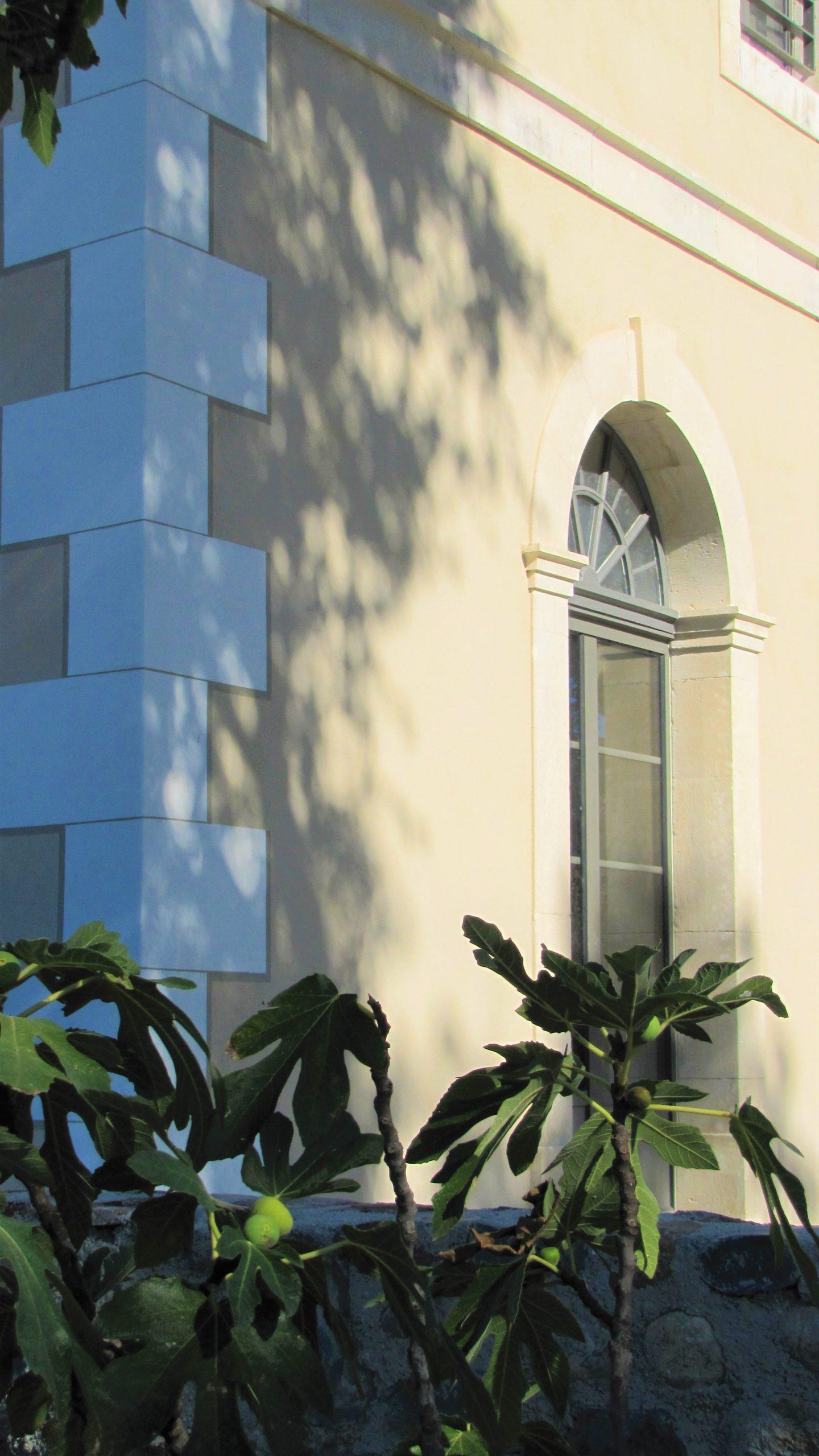 hôtel 4* Villa Walbaum
