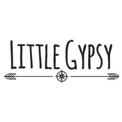 Little Gypsy «L'Ardèche comme tu ne l'as jamais vu !»