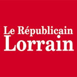 Le Républicain Lorrain «Vins d'Ardèche : l'accord parfait avec la cuisine méditerranéenne à l'huile «